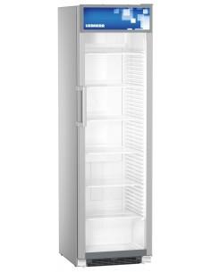 Refrigerador de escaparate Liebherr FKDv 4513