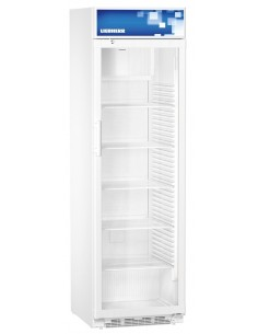 Refrigerador de escaparate Liebherr FKDv 4213