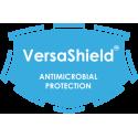 Bolsa de transporte antimicrobiana Secure Holdall