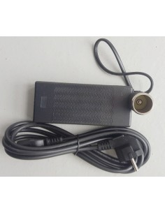 Adaptor AC/DC for portable fridge - freezer TB/BT Indel B