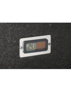 Eutectic plate FRESH 0/-6°C