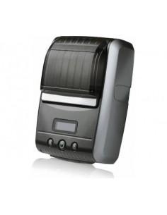 Printer Bluetooth Temp Ble