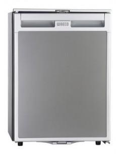 CRP 40 frigorifero 39 lt Dometic Waeco
