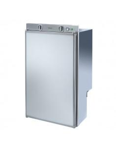 RM 5330 frigorifero serie 5 70 lt Dometic