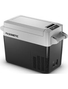 CFF 20 Dometic