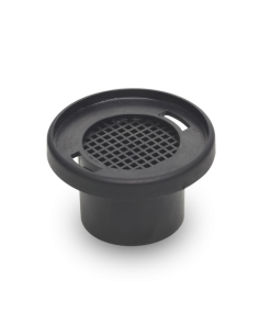 Active Carbon Filter for Dometic wine cellars