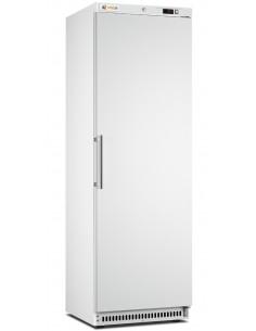 Réfrigérateur pharmaceutique ER 400