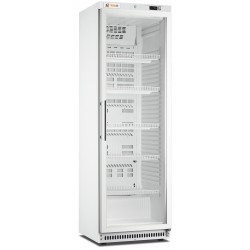 Refrigerador de medicamentos ERv 400