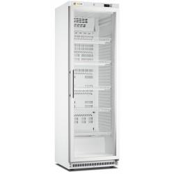 Réfrigérateur pharmaceutique ERv 400
