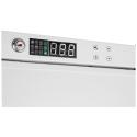Refrigerador de medicamentos SRv 120