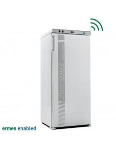 FOC 200E Connect Velp