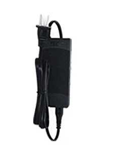 Lioncooler charger