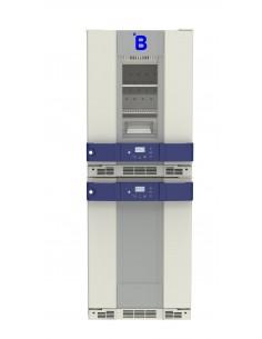 Refrigerador de laboratorio de alta calidad PF260
