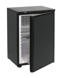 Minibar K35 ECOSMART