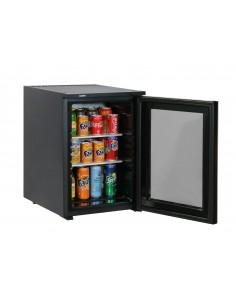 Minibar K40 PV ECOSMART