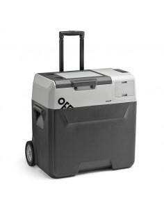 Lioncooler X50A