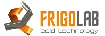 frigolab.it