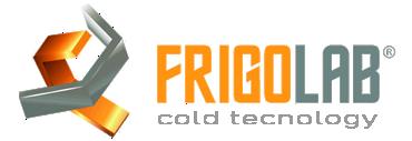 frigolab.eu